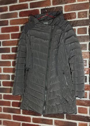 Стильное пальто next