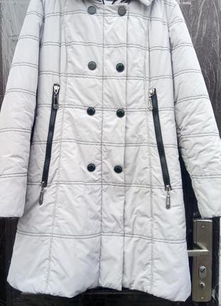Куртка р48 .
