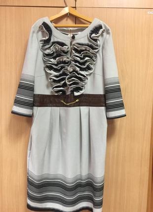 Супер платье для праздника