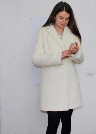 Жіноче пальто, женское пальто демисезон