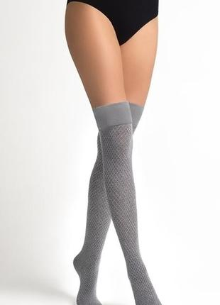 Классные заколенники legs