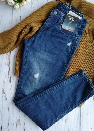 Штани джинсові, джинси, котон. esmara. нові.