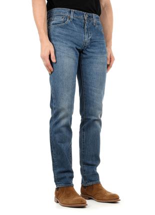 Идеальные мужские джинсы levi's 5111 фото