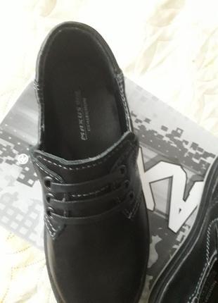 Туфли 32р.