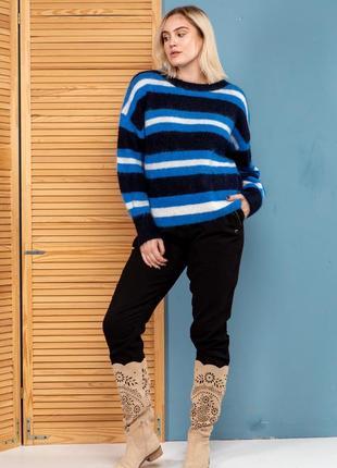 Джемпер пуловер свитер мохер шерсть премиум качество от h&m новая коллекция! размеры