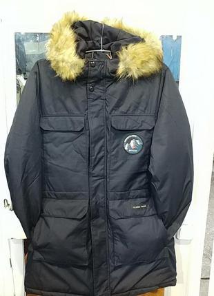 Куртка botaoyu
