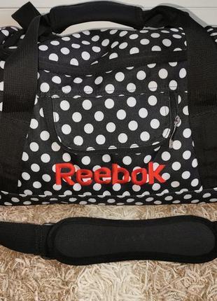 Оригинальная спортивная, дорожная сумка