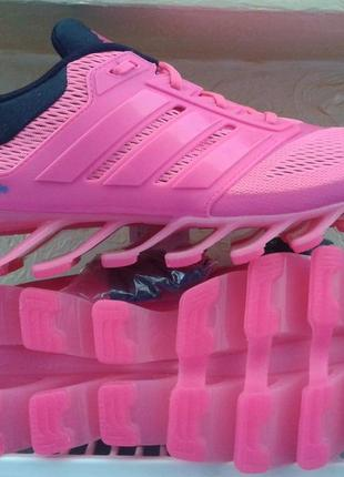 Кроссовки adidas springblade drive eqt support ultra boost jogger nmd оригинал! -15%