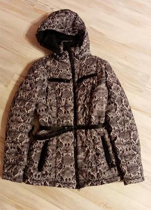 Куртка женская savage 42р