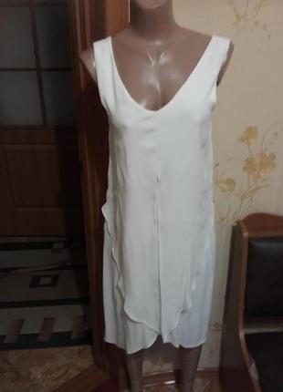 Платье нарядное можно беременным
