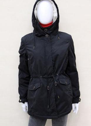 Парка-куртка женская glo-story wsx-3211