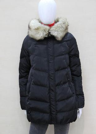 Курточка женская glo-story wма-2815