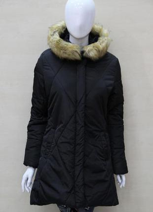 Курточка женская glo-story wма-3237