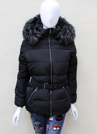 Курточка женская glo-story wма-3274