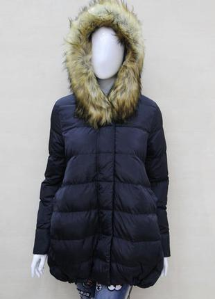 Курточка женская glo-story wма-3246