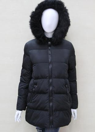 Курточка женская glo-story wма-3229