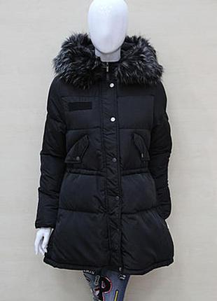 Курточка женская glo-story wма-3265