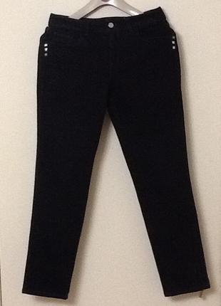Брендовые итальянские джинсы от  trussardi (труссарди)