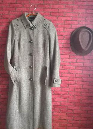 Стильное пальто ruta-s