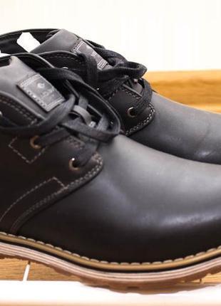 Ботинки unionbay размер 42.51 фото