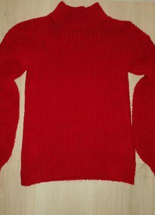 Свитер. кофта.пуловер