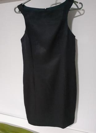 Плаття emporio armani s