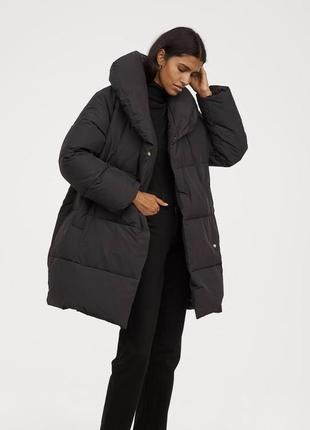 Пуховик, куртка   premium quality!