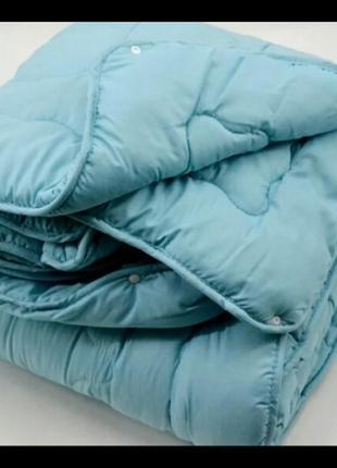 Одеяло 3 в 1, 4 сезона, все размеры