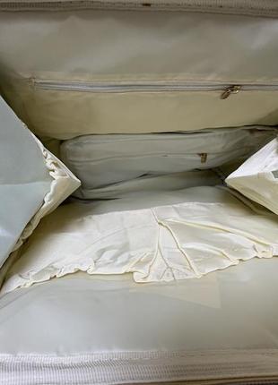 Рюкзак сумка для мам, рюкзак сумка для мамы сумка органайзер с креплениям8 фото