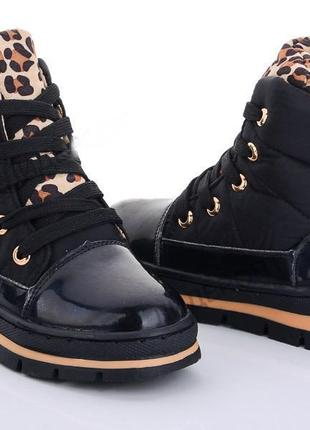 Распродажа ‼️ ботинки сапожки дутики
