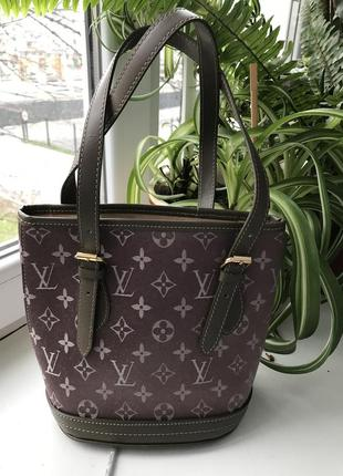 Louis vuitton сумка lv сумочка клатч