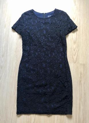 Платье оригинал armani  jeans