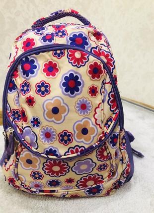 Рюкзак школьный  в наличии 8 расцветок 🚚🚚🚚 доставка бесплатно 🚚🚚🚚
