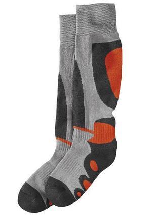 Термоноски носки зимние термо crivit детские