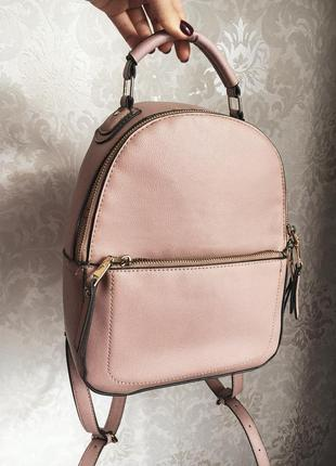 Гарний рюкзак accessories