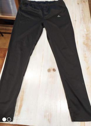 Шикарные мужские нижние штанишки,трмобелье низ