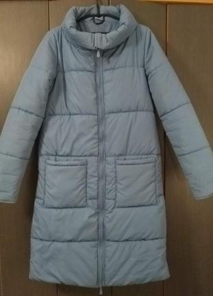 Слингокуртка, куртка для беременных love and carry