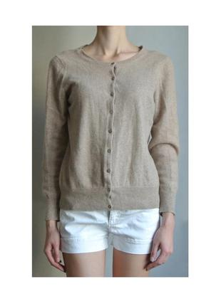 Кофта свитер marks & spencer