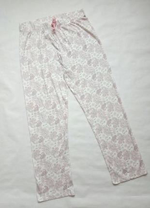 Женские пижамные штаны primark