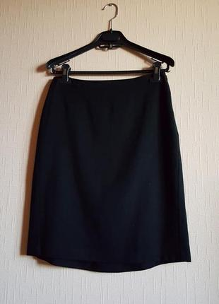 Отличная юбка benetton