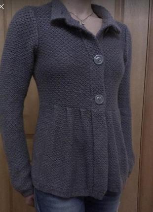 Sale💥🧨 1+1=3  кофта свитер