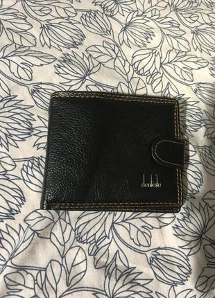 Sale💥🧨 1+1=3 кошелёк гаманець