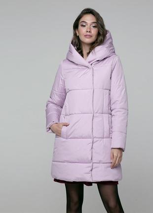 Распродажа! женская зимняя куртка с капюшоном высокого качества