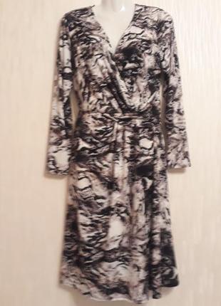 Платье новое 50-52 размера