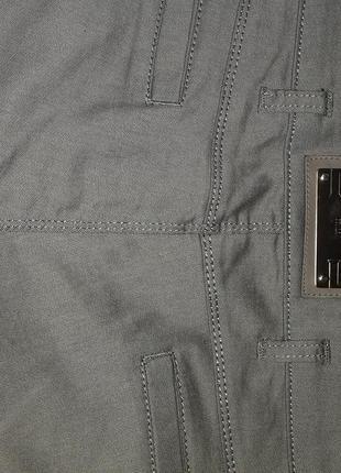 Трендовые джинсы!