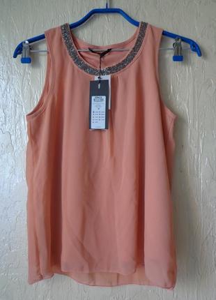 Блуза only, розмір 42 (50)
