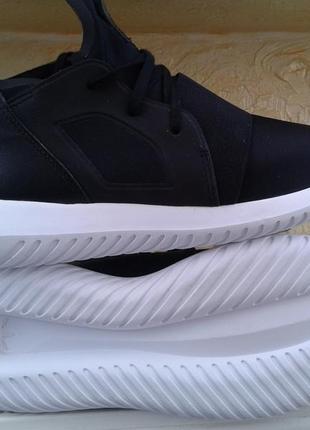 Кроссовки adidas tubular defiant eqt support ultra boost jogger nmd оригинал! - 10 %