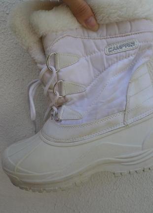 Луноходы снегоступы мунбуты сноубутсы дутики сапоги ботинки