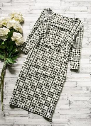 Котоновое платье pepperberry