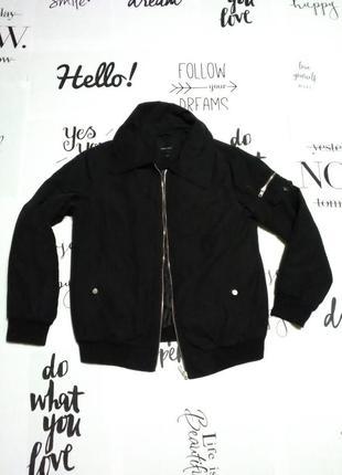 Женская куртка, хитовая цена! стильная новая курточка на плащевке